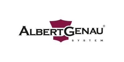 ALbert Genau Sistem