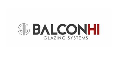 Balconhi Cam Balkon Sistemleri
